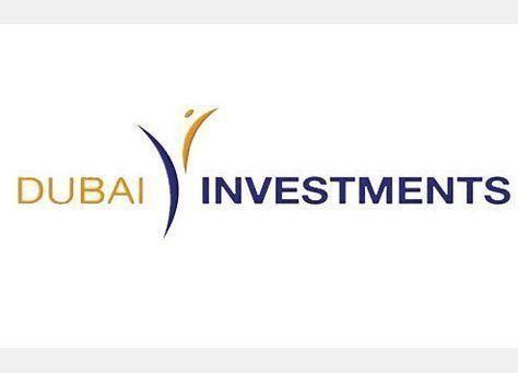 """171 مليون درهم أرباح """"دبي للإستثمار"""" خلال نصف 2012"""