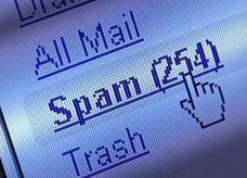 1.5 مليون مستخدم ضحايا الهجمات الإلكترونية في الإمارات خلال عام