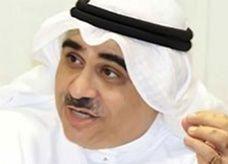 وزير العمل السعودي : 200 ألف منشأة ليس فيها سعودي واحد