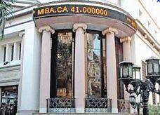نواف بن دايل مستثمر سعودي يستحوذ على حصص في 3 شركات أغذية مصرية