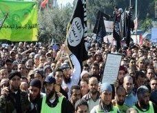 """مورو يحذر من وقوع فتنة في تونس بسبب """"دعاة سعوديين ينشرون الفكر الوهابي"""""""