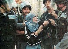 40 قانوناً عنصرياً شرعها الكنيست الإسرائيلي خلال 2011