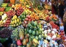 ارتفاع مستوى تضخم الأسعار في لبنان بنسبة قدرها 10,1 %