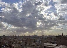 أكثر من 100 فيلم عربي وأجنبي في مهرجان بالقاهرة يهدى إلى غزة