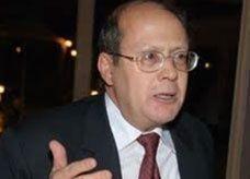 رضاعة الكبير في الدستور المصري الجديد