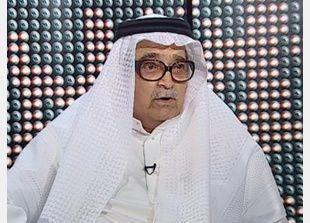 """غرفة جدة السعودية و""""تداول"""" تبحثان تحول الشركات العائلية إلى مساهمة"""