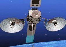 تلسكوب تابع لناسا يكتشف 461 كوكبا جديدا محتملا
