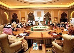 وزراء خارجية السعودية والإمارات والبحرين يستعدون للعودة إلى الدوحة
