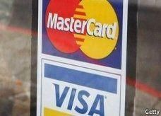 الإمارات: اجتماع قريب لبحث إلغاء رسوم بطاقات الائتمان