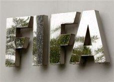 فضائح فيفا: شركة أرجنتينية توافق على دفع 113 مليون دولار لتسوية قضية ضدها في أمريكا