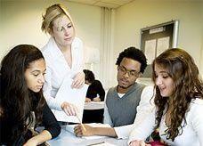 ولاية أمريكية تسمح بالعلاقات الجنسية بين الأساتذة والطلاب