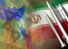 أمريكا ترى إيران ليست على وشك امتلاك سلاح نووي