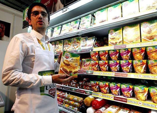 بلدية دبي تسجل بيانات 147 ألف منتج غذائي واستهلاكي