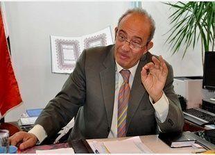 مصر بحاجة لـ10 ملايين وظيفة بحلول 2020
