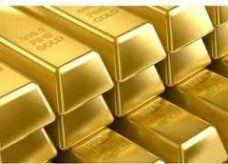 ارتفاع سعر الذهب الى 1779.10 دولار للاونصة