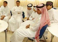 3000 ريال قطري غرامة مديرة طعنت تلميذا مرتين بقلم رصاص