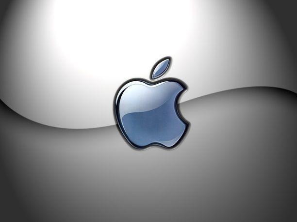 أبل أكبر شركة من حيث القيمة السوقية في التاريخ ب 623 مليار دولار