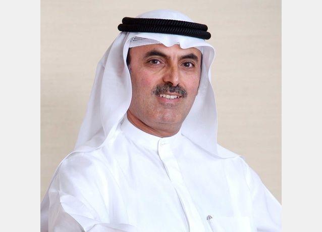 ثلثا الأسر الإماراتية تدفع ربع دخلها قروضاً