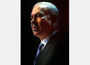 انتقادات لاذعة من المعارضة العبرية لحكومة نتنياهو