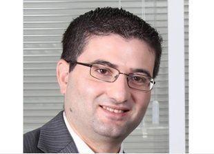 محمد اسماعيل: الحماية المصرفية في وجه الجرائم الإلكترونية