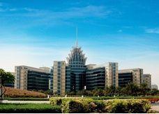 131 مليون درهم أرباح واحة دبي للسيليكون في عام 2011