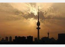 13.380 مليار دينار فائض الميزانية الكويتية