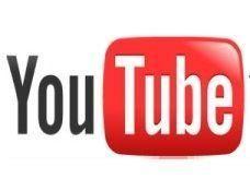يوتيوب يخسر قضية بشأن الملكية الفكرية للأغاني المصورة