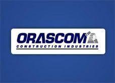 البورصة المصرية تقرر ايقاف التعامل على أسهم أوراسكوم