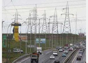 """175 مليون دولار قيمة أكبر استثمار خليجي في """"إينل"""" للكهرباء بروسيا"""