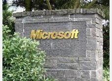 "مايكروسوفت تعقد اتفاق شراكة مع ""بارنز آند نوبل"""