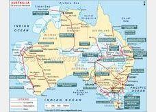 صفقة يابانية لشراء الغاز الاسترالي المسال بقيمة ملياري دولار