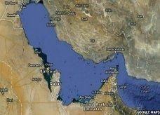 """عدم تسمية الخليج """"بالفارسي"""" تدفع إيران للتهديد بمقاضاة غوغل"""