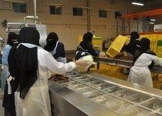 مخالفات «التأنيث» تهدر 300 ألف وظيفة للسعوديات