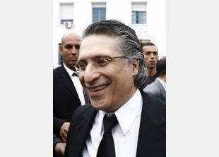 """تونس ترفض التدخل الأمريكي في قضية """"تلفزيون نسمة"""""""