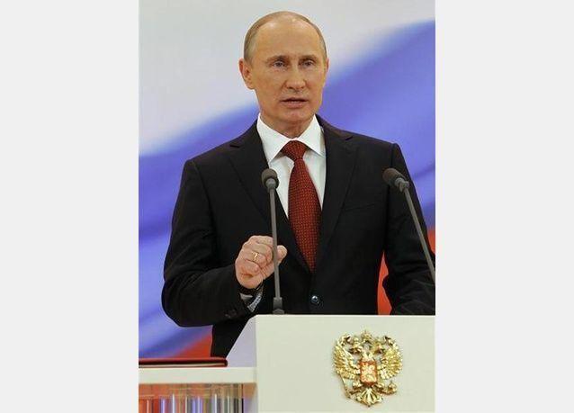 روسيا تجري أكبر تدريبات عسكرية بحرية في البحر المتوسط و البحر الاسود
