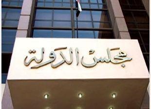 القضاء المصري يشرف على الاستفتاء رغم عدم دعمه للدستور