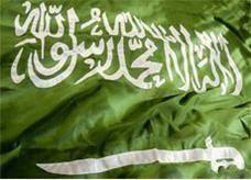 السعودية تستهدف أكبر استغلال للشمس