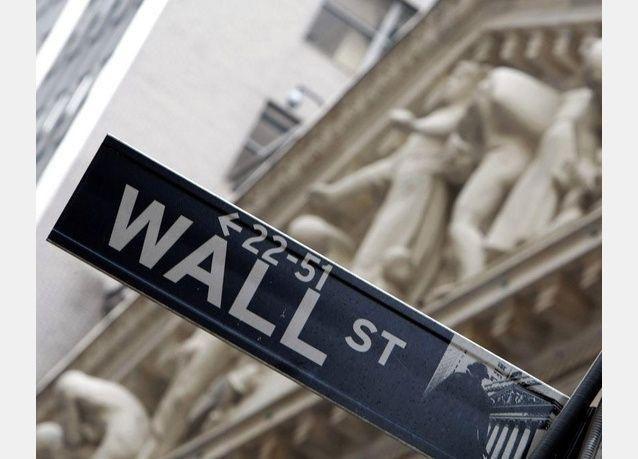 واشنطن توافق على دخول 3 بنوك صينية الى السوق الامريكية