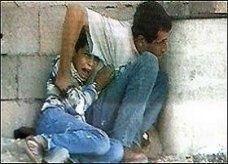 إسرائيل تزعم بمطالبة قناة فرنسية بتصحيح تقرير حول محمد الدرة