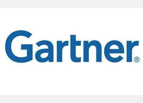 """""""غارتنر"""": الإنفاق العالمي على تكنولوجيا المعلومات يصل 3.7 تريليون دولار في 2013"""