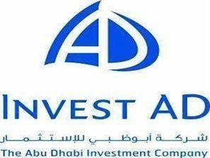 أبوظبي للاستثمار تطلق صندوقين لتعهدات الاستثمار الجماعي