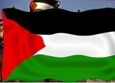 استئناف الصادرات الفلسطينية من غزة الى بريطانيا للمرة الاولى منذ 2006