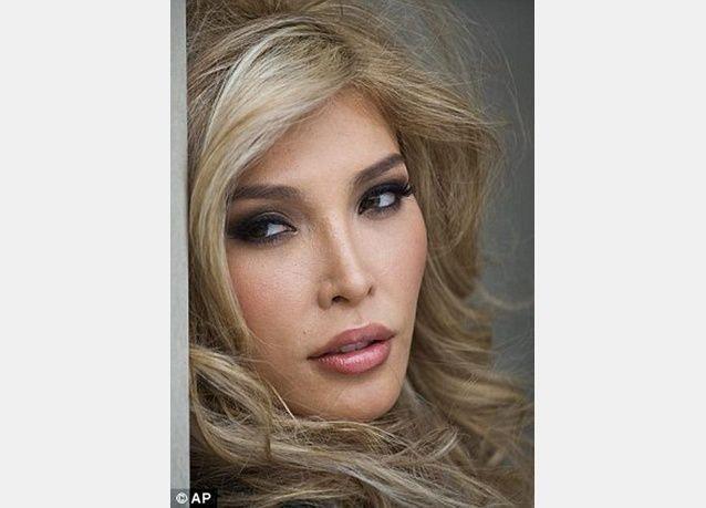 لجنة سعودية شرعية لتنظيم التحول الجنسي