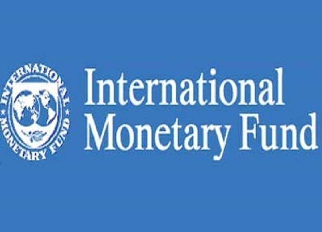 صندوق النقد الدولي يطالب الكويت بفرض ضرائب ورسوم