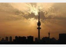 21 ألف كويتي يدخلون سوق العمل سنوياً