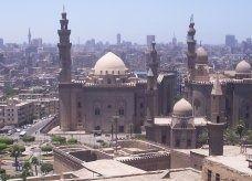 وزارة الآثار بمصر تسند حراسة المساجد الأثرية لشركة متخصصة