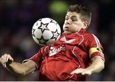 هزيمة قاسية لليفربول وتعادل ارسنال في افتتاح مباريات البريمرليغ