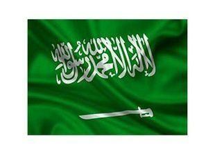 السّعوديّة تشارك العالم في ثورة ضد الطعام غير الصحي