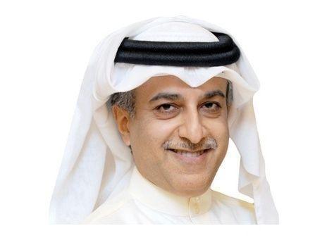 البحرين: لا تأخير على إقامة خليجي 21