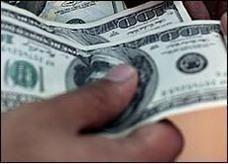 بنك نور الإسلامي يبرم تسهيلات مشتركة بقيمة 2.2 مليار دولار أمريكي في تركيا